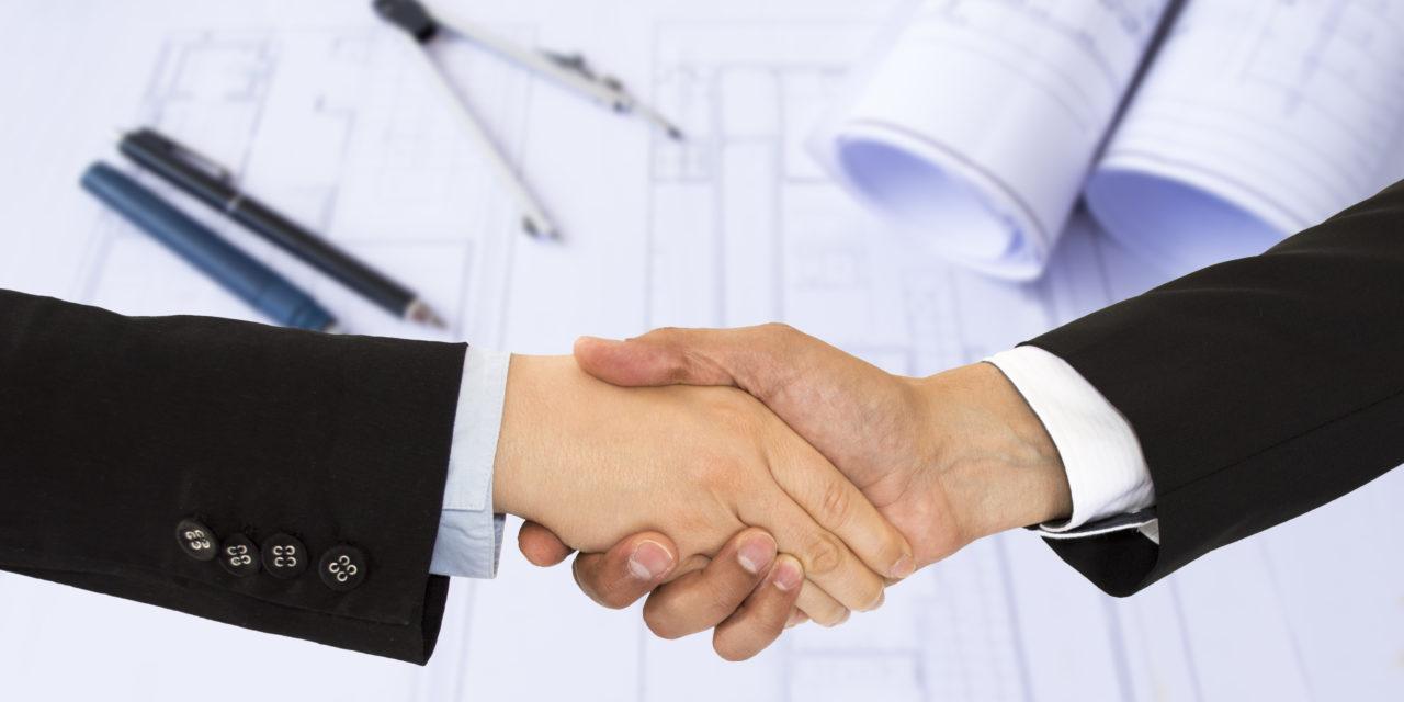 Maximising Business Expenses