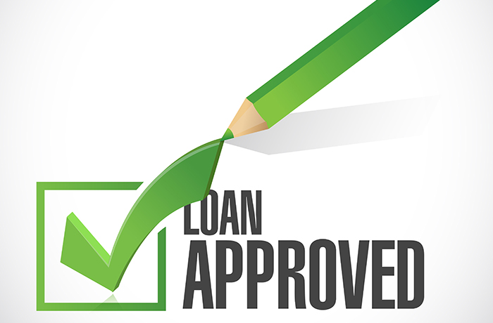 Facts about Bounce Back Loans & How to make a smart investment
